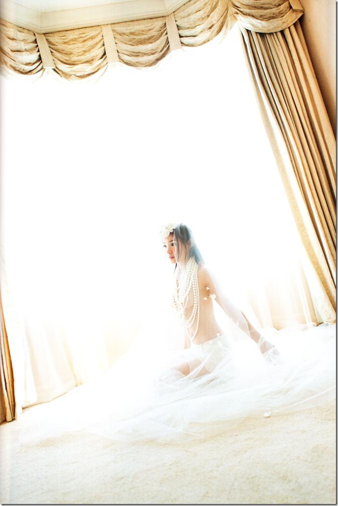 Kuninaka Ryoko COLORS (70)