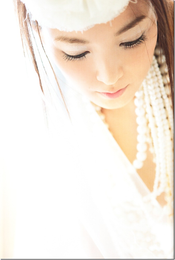 Kuninaka Ryoko COLORS (71)
