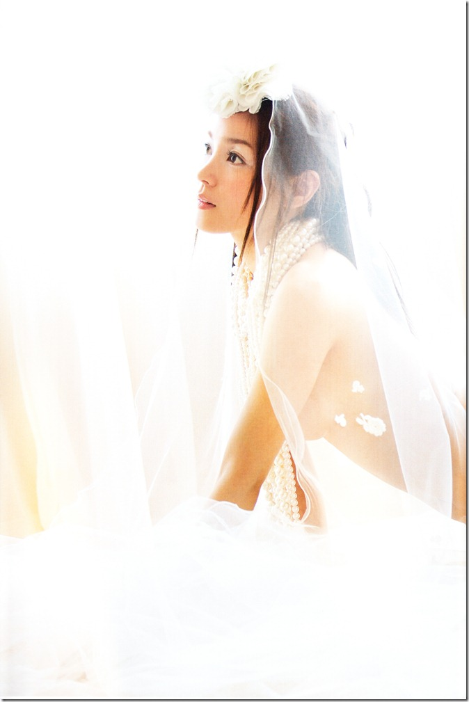 Kuninaka Ryoko COLORS (74)