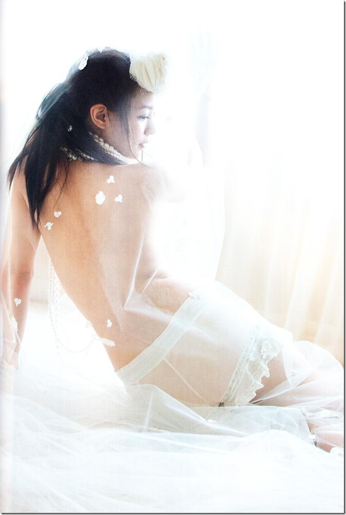 Kuninaka Ryoko COLORS (75)