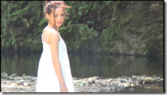 Kuninaka Ryoko in COLORS making of (36)