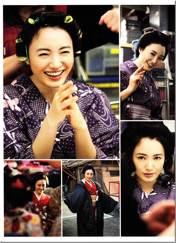 Nakama Yukie 15th Aniversary (30)