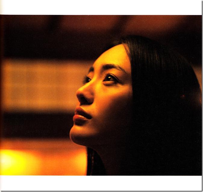 Nakama Yukie 15th Aniversary (68)