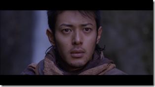 Shinobi~Heart Under Blade (12)