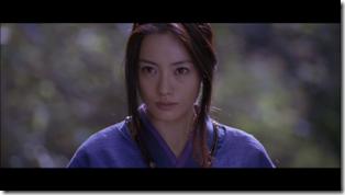 Shinobi~Heart Under Blade (13)