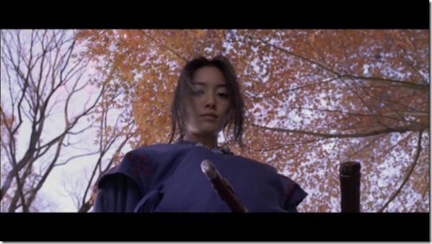 Shinobi~Heart Under Blade (17)
