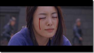 Shinobi~Heart Under Blade (28)