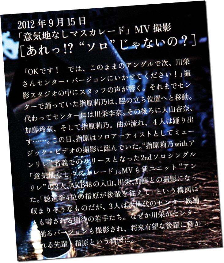SWITCH November 2012 (Sashihara Rino) (17)