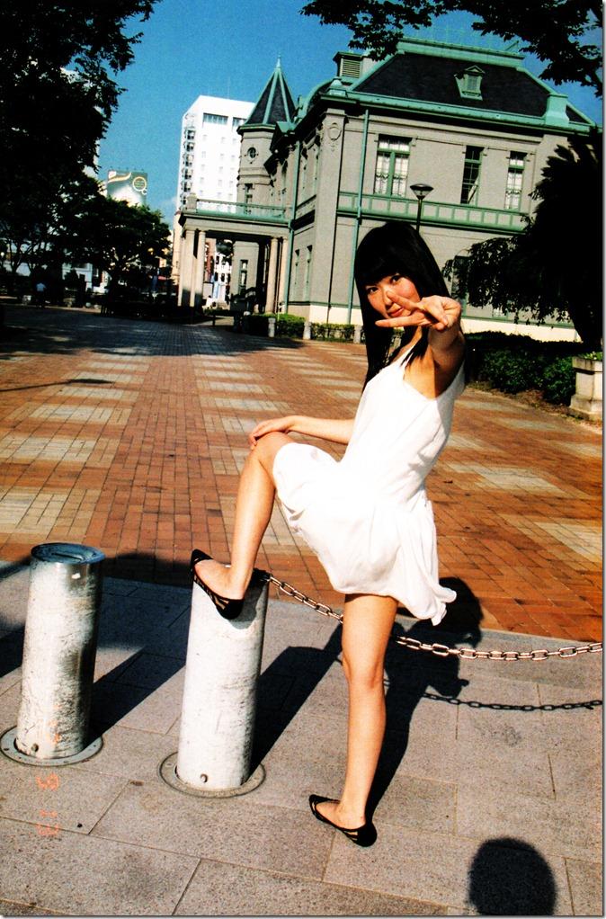 SWITCH November 2012 (Sashihara Rino) (23)