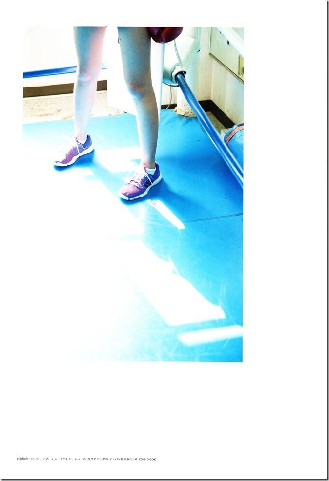 SWITCH November 2012 (Sashihara Rino) (5)