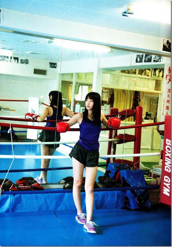 SWITCH November 2012 (Sashihara Rino) (7)