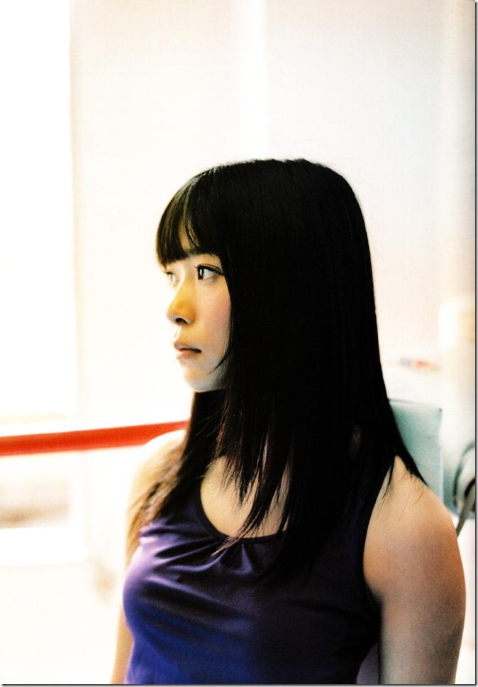 SWITCH November 2012 (Sashihara Rino) (9)