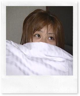 Noda Ayaka
