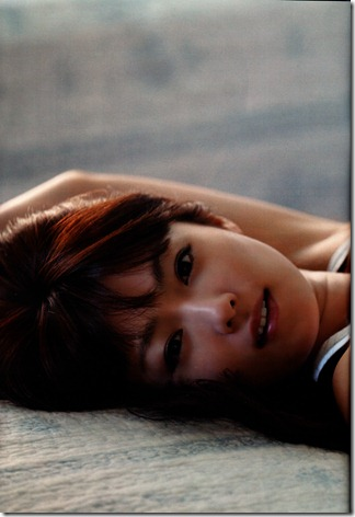 Weekly Playboy 11 26 12 issue (6)