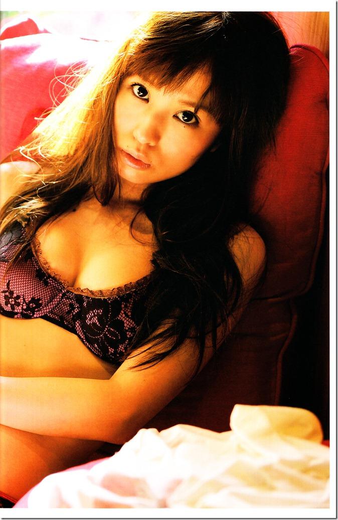 Ichikawa Yui shashinshuu Origine (22)