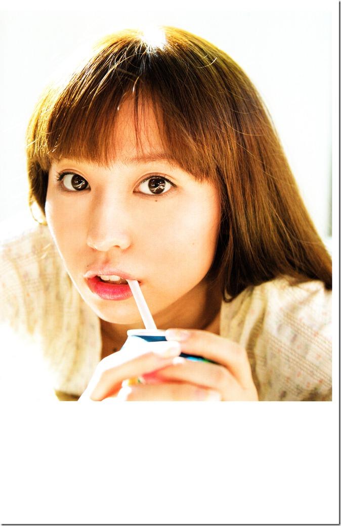 Ichikawa Yui shashinshuu Origine (23)