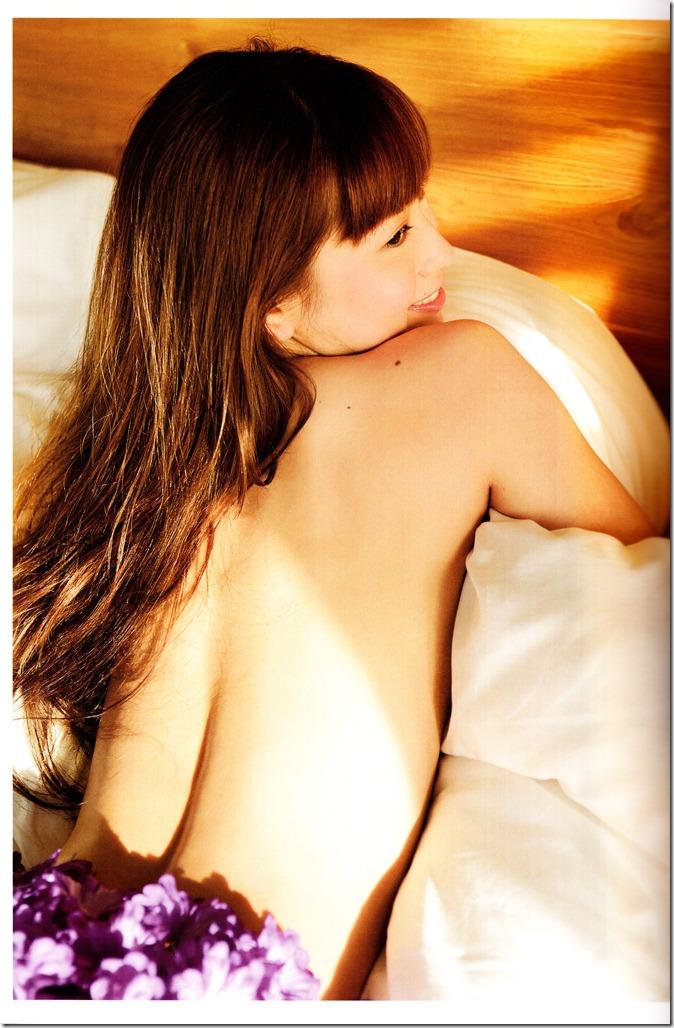 Ichikawa Yui shashinshuu Origine (29)