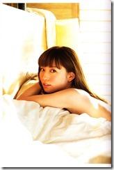 Ichikawa Yui shashinshuu Origine (31)