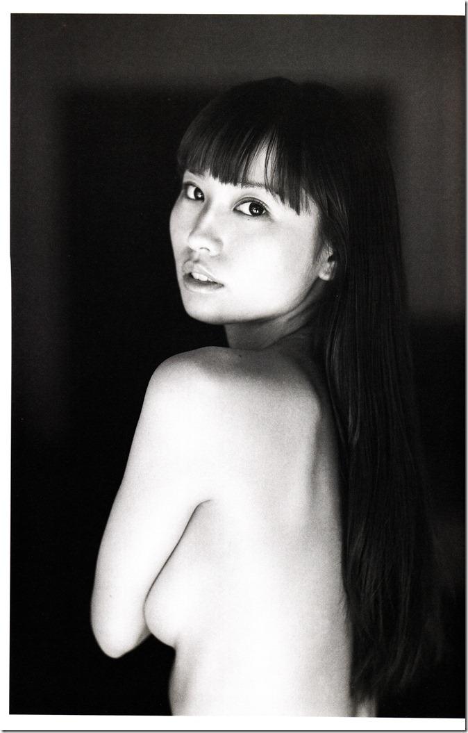 Ichikawa Yui shashinshuu Origine (49)