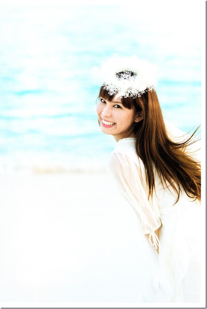 Ichikawa Yui shashinshuu Origine (4)