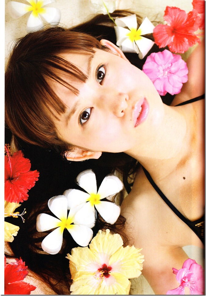 Ichikawa Yui shashinshuu Origine (51)