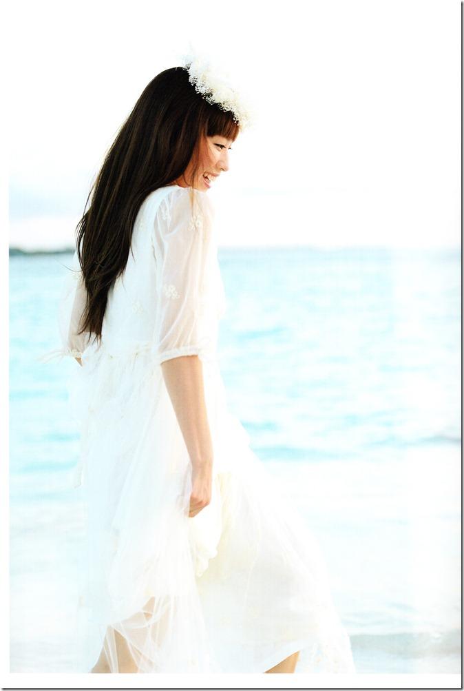 Ichikawa Yui shashinshuu Origine (5)