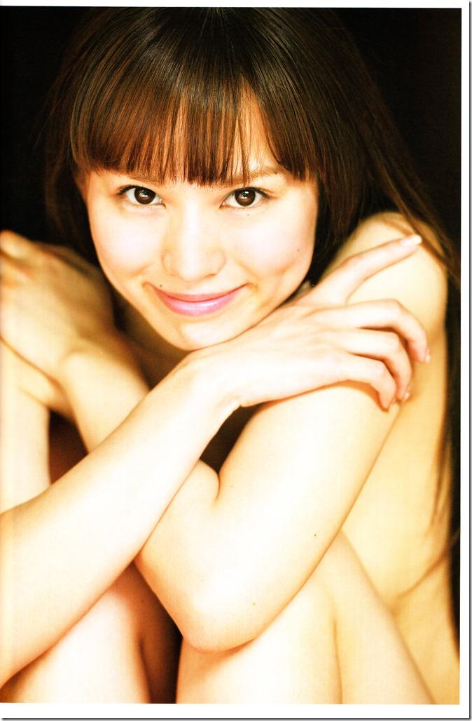 Ichikawa Yui shashinshuu Origine (62)