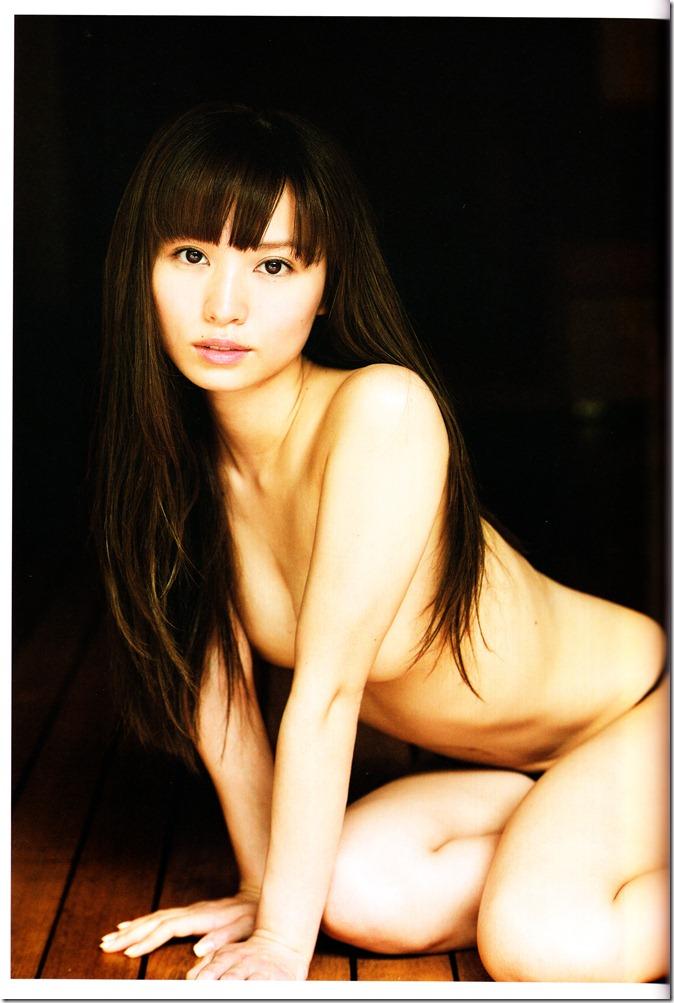 Ichikawa Yui shashinshuu Origine (63)