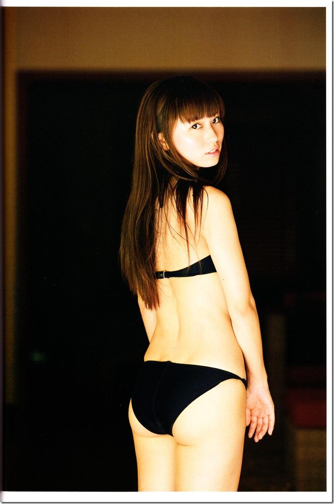 Ichikawa Yui shashinshuu Origine (64)