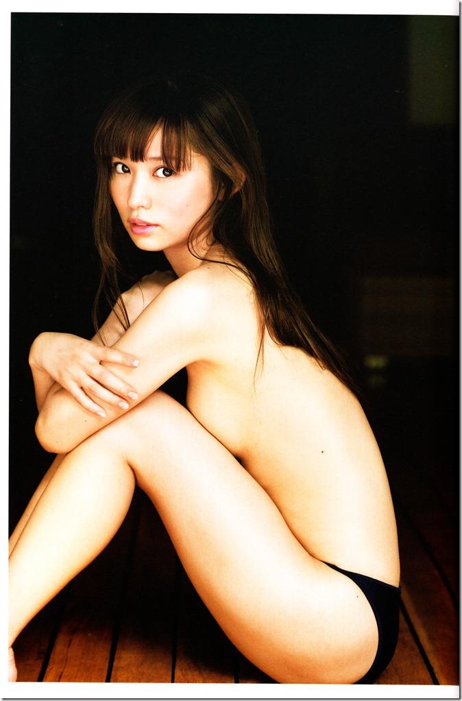 Ichikawa Yui shashinshuu Origine (65)