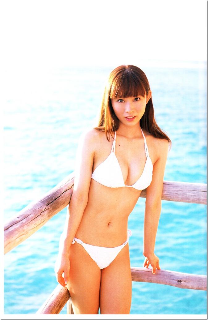 Ichikawa Yui shashinshuu Origine (69)