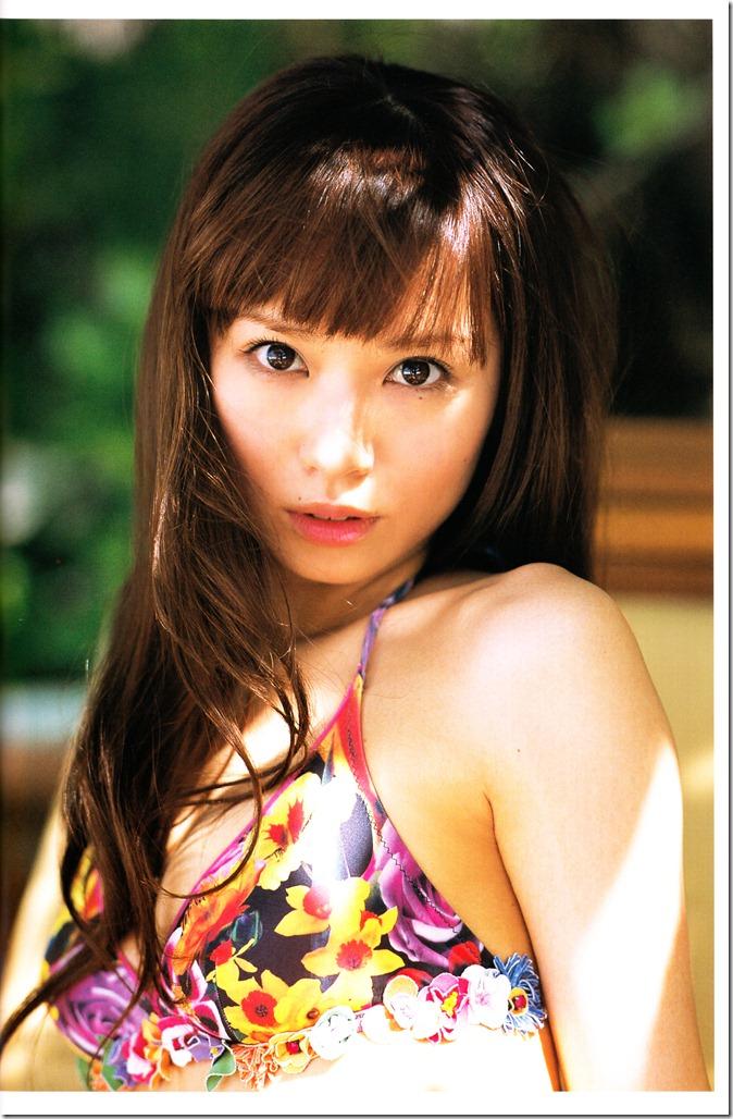 Ichikawa Yui shashinshuu Origine (72)