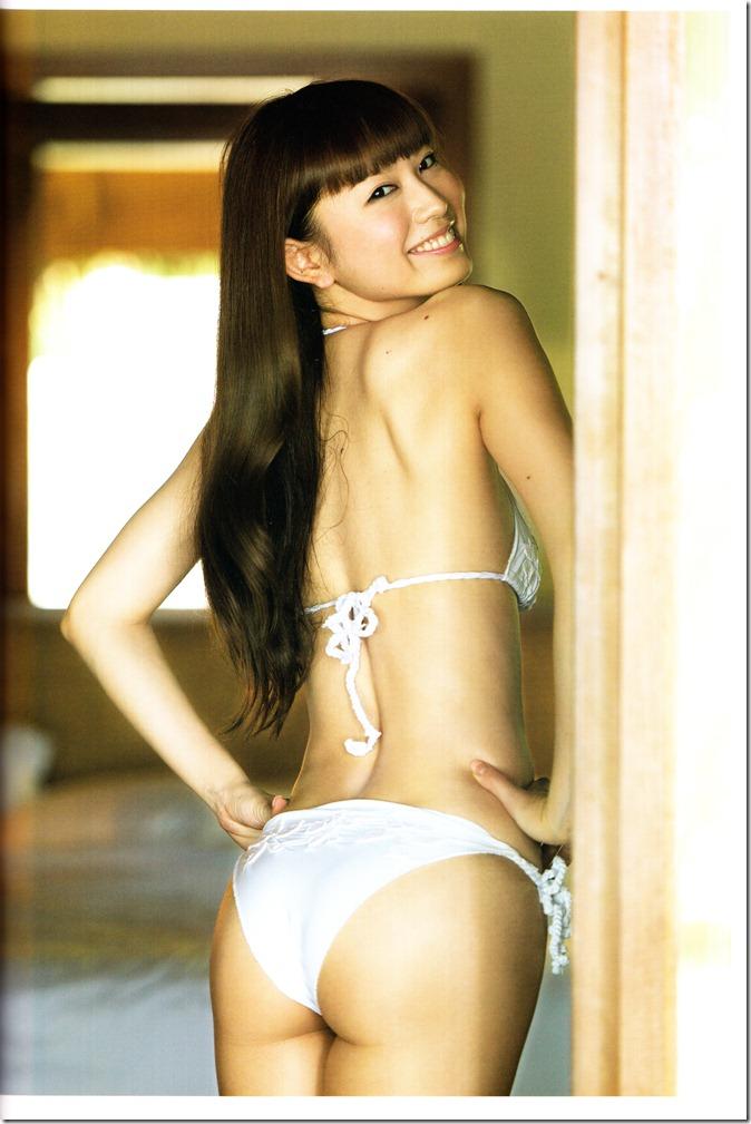 Ichikawa Yui shashinshuu Origine (76)