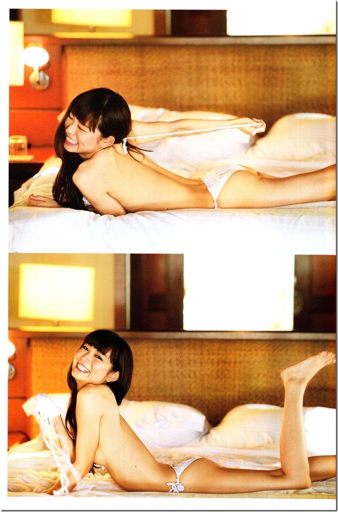 Ichikawa Yui shashinshuu Origine (83)
