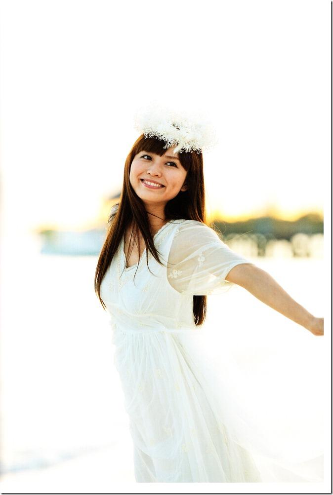 Ichikawa Yui shashinshuu Origine (86)
