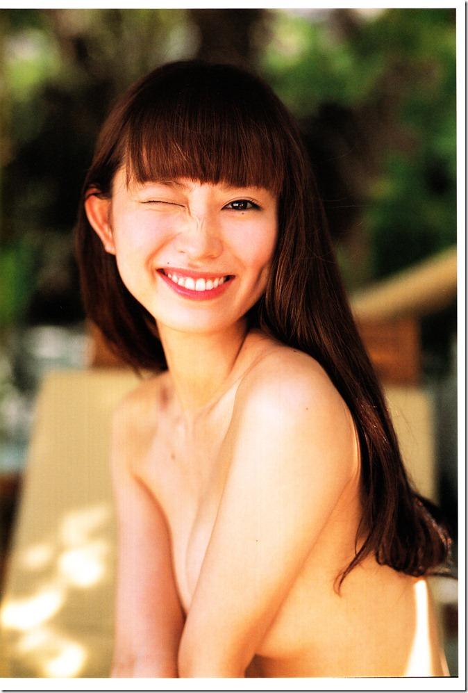 Ichikawa Yui shashinshuu Origine (89)
