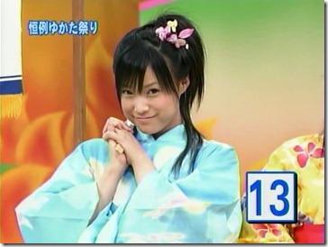 Kamei♥ cutest pose