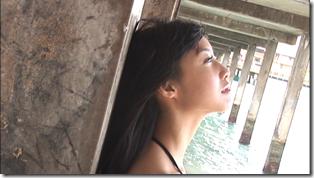 Koike Yui in PINK BREEZE in HAWAII♥ (100)