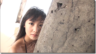 Koike Yui in PINK BREEZE in HAWAII♥ (104)
