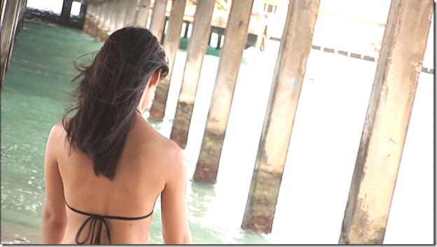 Koike Yui in PINK BREEZE in HAWAII♥ (109)