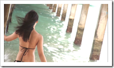 Koike Yui in PINK BREEZE in HAWAII♥ (115)