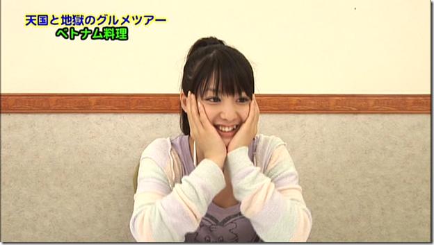 Koike Yui in PINK BREEZE in HAWAII♥ (138)
