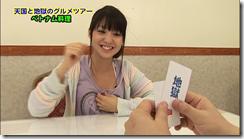 Koike Yui in PINK BREEZE in HAWAII♥ (141)