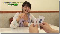 Koike Yui in PINK BREEZE in HAWAII♥ (142)