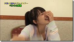 Koike Yui in PINK BREEZE in HAWAII♥ (143)