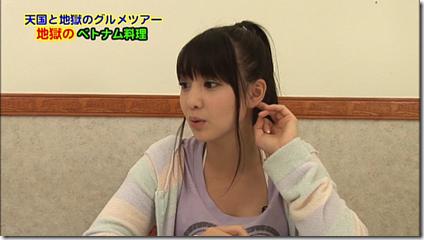 Koike Yui in PINK BREEZE in HAWAII♥ (146)