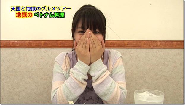 Koike Yui in PINK BREEZE in HAWAII♥ (160)