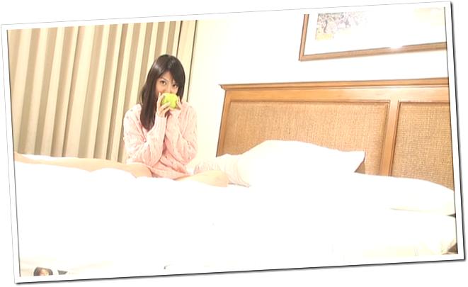 Koike Yui in PINK BREEZE in HAWAII♥ (161)