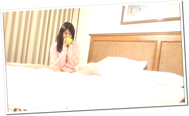 Koike Yui in PINK BREEZE in HAWAII♥ (161)