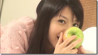 Koike Yui in PINK BREEZE in HAWAII♥ (167)